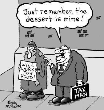 TaxMan