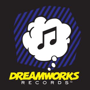 DreamWorks Records Logo