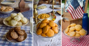 Food photography Alabama
