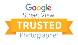 Google Trusted Photographers Chattanooga