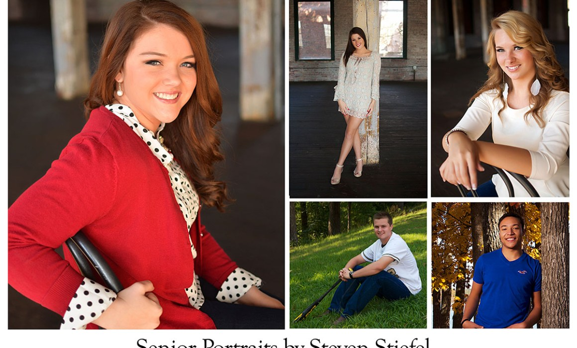 senior portraits fort payne alabama
