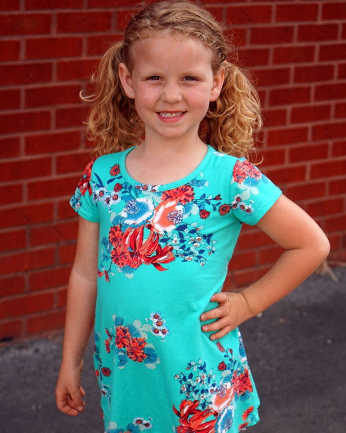 child actor photography
