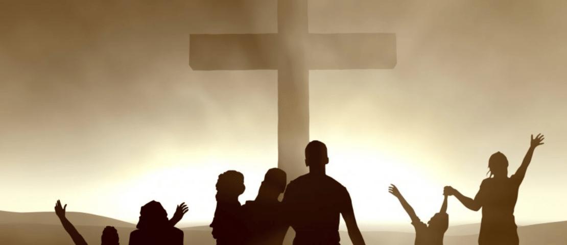 Worship In Spirit & Truth – God will Seek You