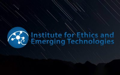 Interview with Steven Umbrello: Ethics, Technology, and the Future of Work
