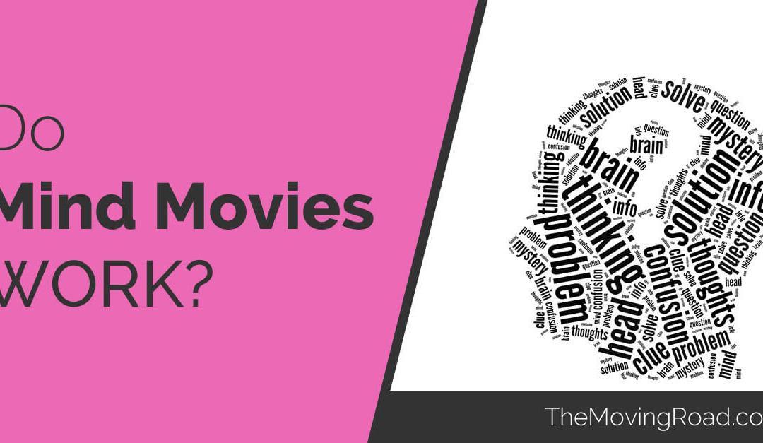 Do Mind Movies work?