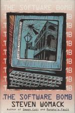 softwarebomb