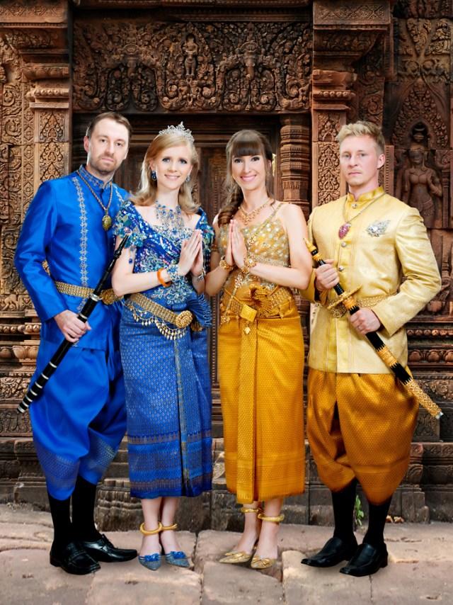 khmer-photo-shoot-3