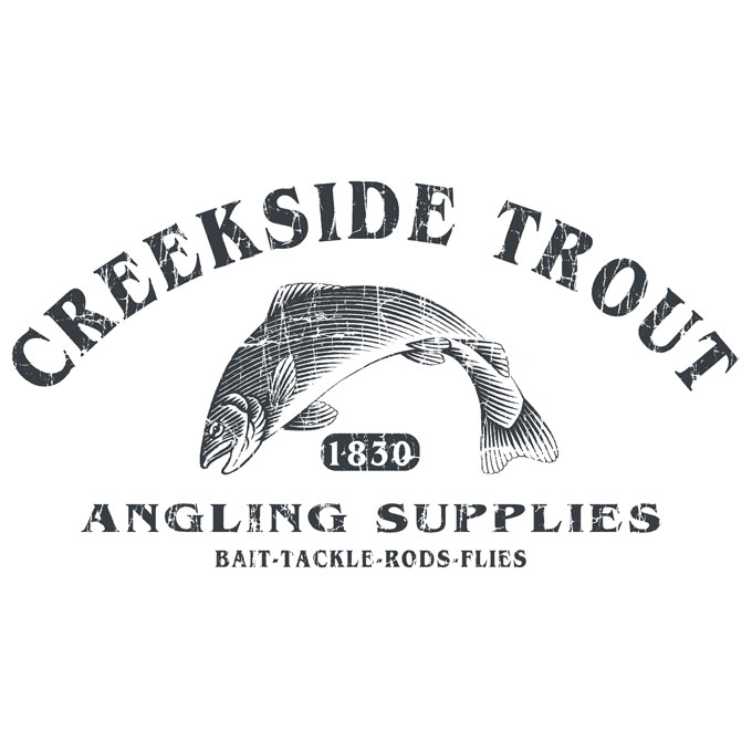 Creekside Trout Angling Supplies