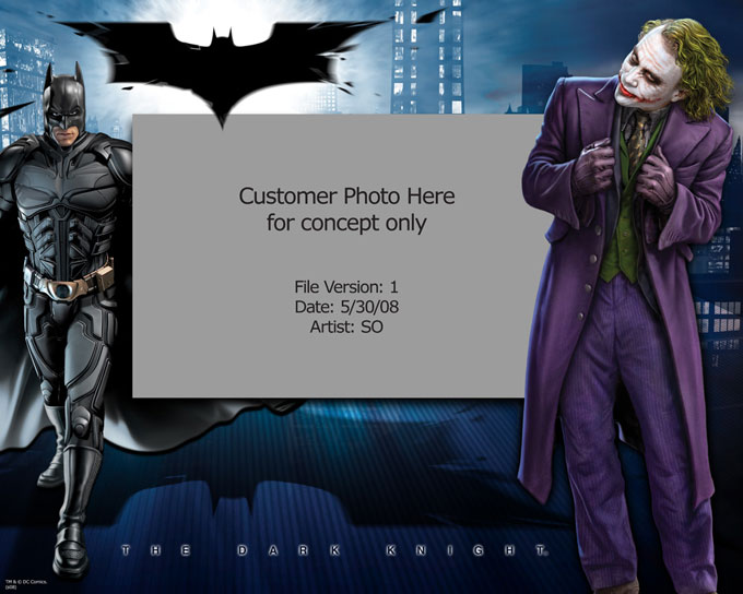 Batman-Joker-n-Batman