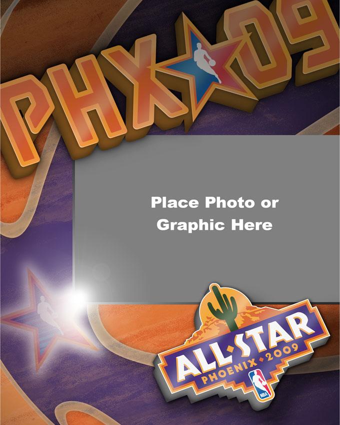 NBA 2009 Allstars 1
