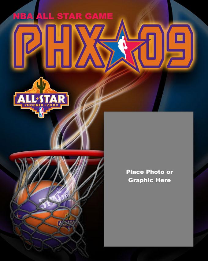 NBA 2009 Allstars 2