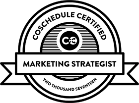 Steven B. O'Sullivan is a Certified Marketing Strategist