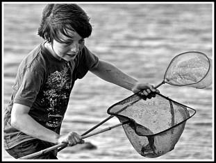 Marshall Fishing 1.PNG