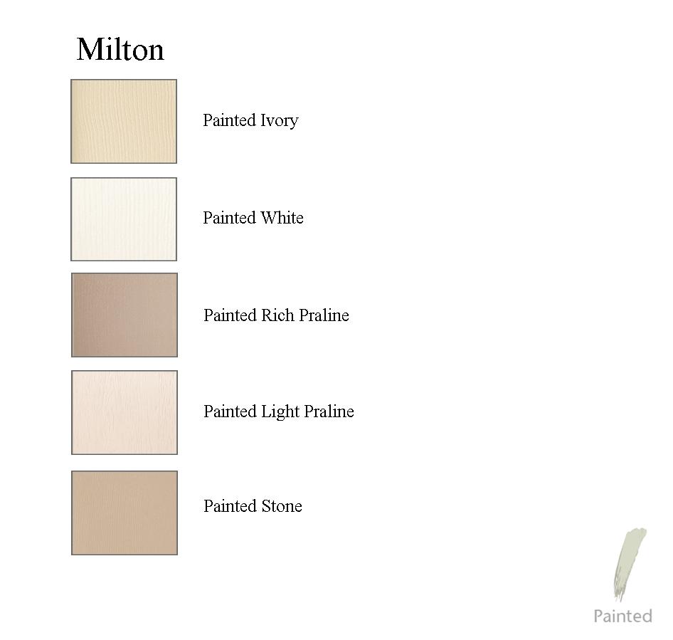 MIlton-Large-Swatch