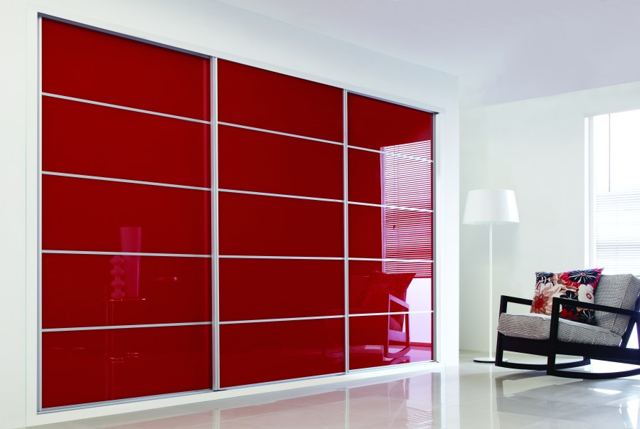 Sliding_Wardrobe_Pomegranate_Glass_5_high-res