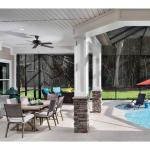 Pointe West Homes for Sale -Steve Rennick, Vero Beach Realtor.
