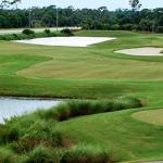 Pointe West, Vero Beach, Florida