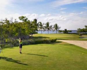 GolfCourseHomesVeroBeach