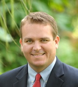 Steve Rennick Realtor, Vero Beach Real Estate for sale.