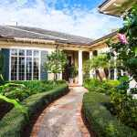 Homes for sale in Orchid, Florida.