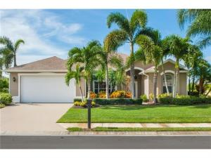 Legend Lakes Homes for sale Vero Beach 23
