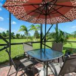 Homes for sale at-The Cove at Waterway Village, Vero Beach, with Steve Rennick