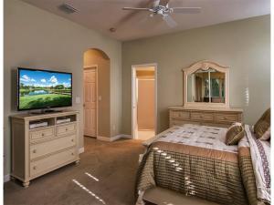 Kenwood Village Homes for Sale in Vero Beach, FL