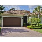 VeroLago homes for sale with Steve Rennick, Vero Beach, Realtor.