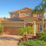 VeroLago homes for sale with Steve Rennick, Vero Beach, Realtor.
