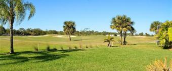 Homes for Sale in Arbor Trace, Vero Beach, Florida