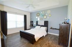 master bedroom - Copy
