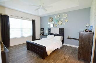master bedroom - Copy