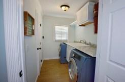 LaundryRm