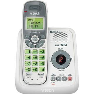 getting rid of landline house phone