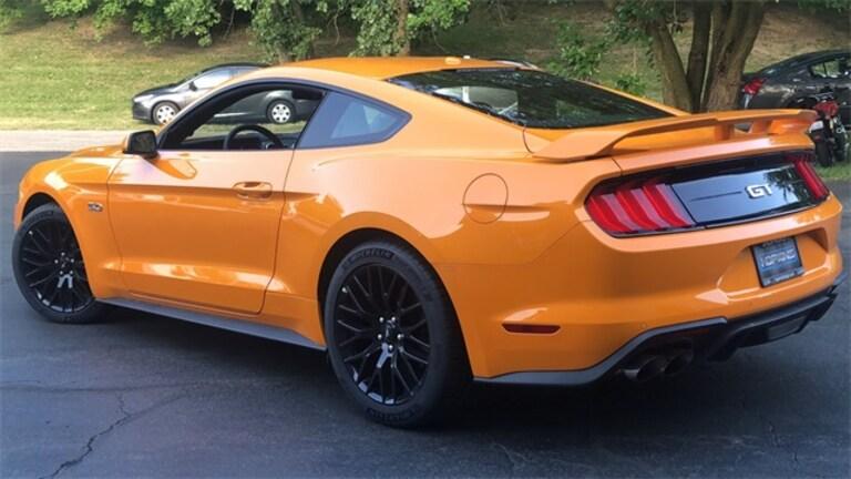 orange fury 3
