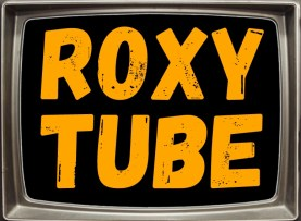 RoxyTube is a YouTube alternative for video creators