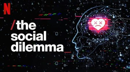 the social dilemma documentary review