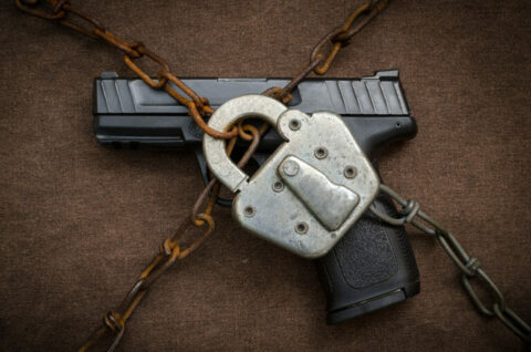 biden gun laws