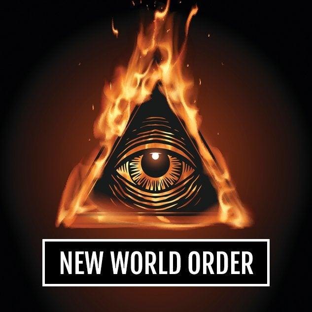 new world order plan explained
