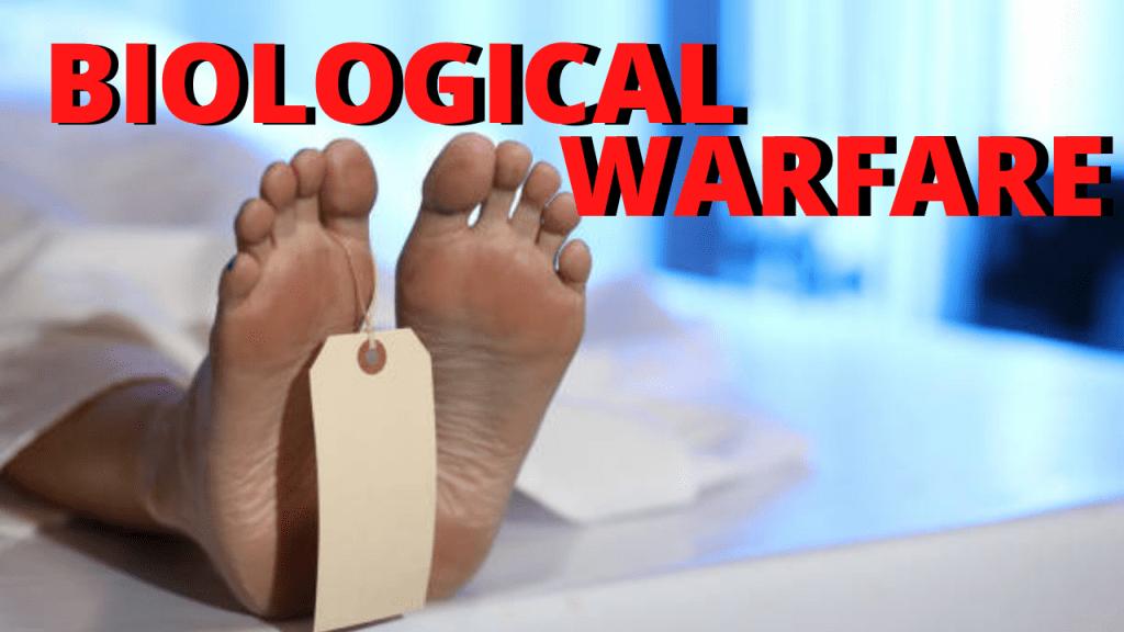 Covid Vaccine death autopsy