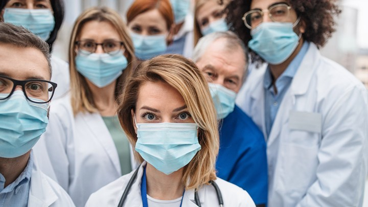 hospitals are murdering people. Patients are being murdered in hospitals with ventilators. Hospitals are murdering patients for covid money. Staying out of hospitals has been the suggested practice because once you get in, you may never get out. Many people have written me to say hospitals have murdered their loved ones in the very same way my family members were murdered. I will include some of their comments with the video below.
