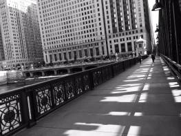 rotter photography chicago 22