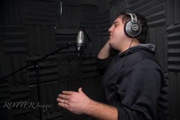 rotter studios recording studio elgin chicago 31