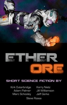 ether-ore-final-cover-large-386x600