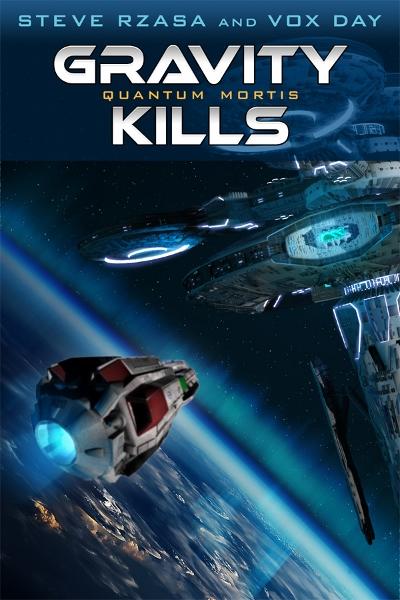 qm-gravity-kills-cover-600x900-400x600