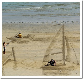 3d-optical-illusion-sand-art-jamie-harkins-1