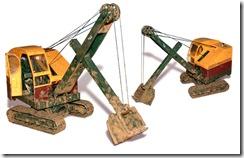 Crane-RB10