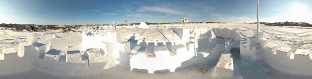 SCH_4478 Panorama-2