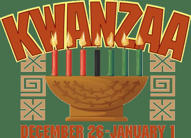 Happy Kwanzaa - SteveZ MaskZ would like to wish those who celebrate Kwanzza and Happy and Safe Kwanzaa. #Kwanzaa #SteveZMaskZ