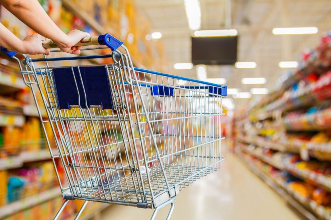 How much should you stockpile for an emergency? Preparing for an emergency requires having at least a two-week supply of necessary items on hand. Using resources wisely and avoiding hoarding behaviors can help prevent shortages.